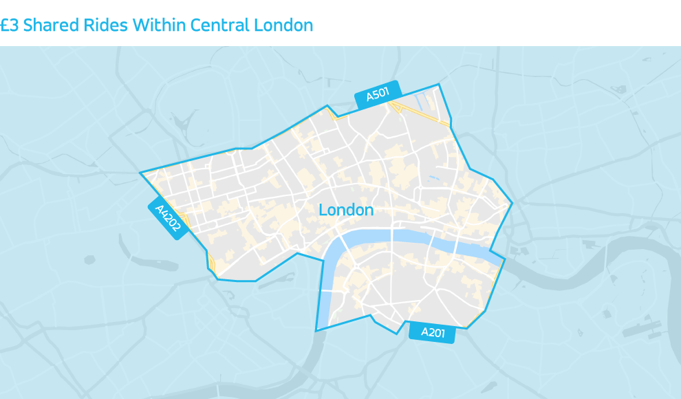 20181105_London_ZoneMap_central_B__2_.png