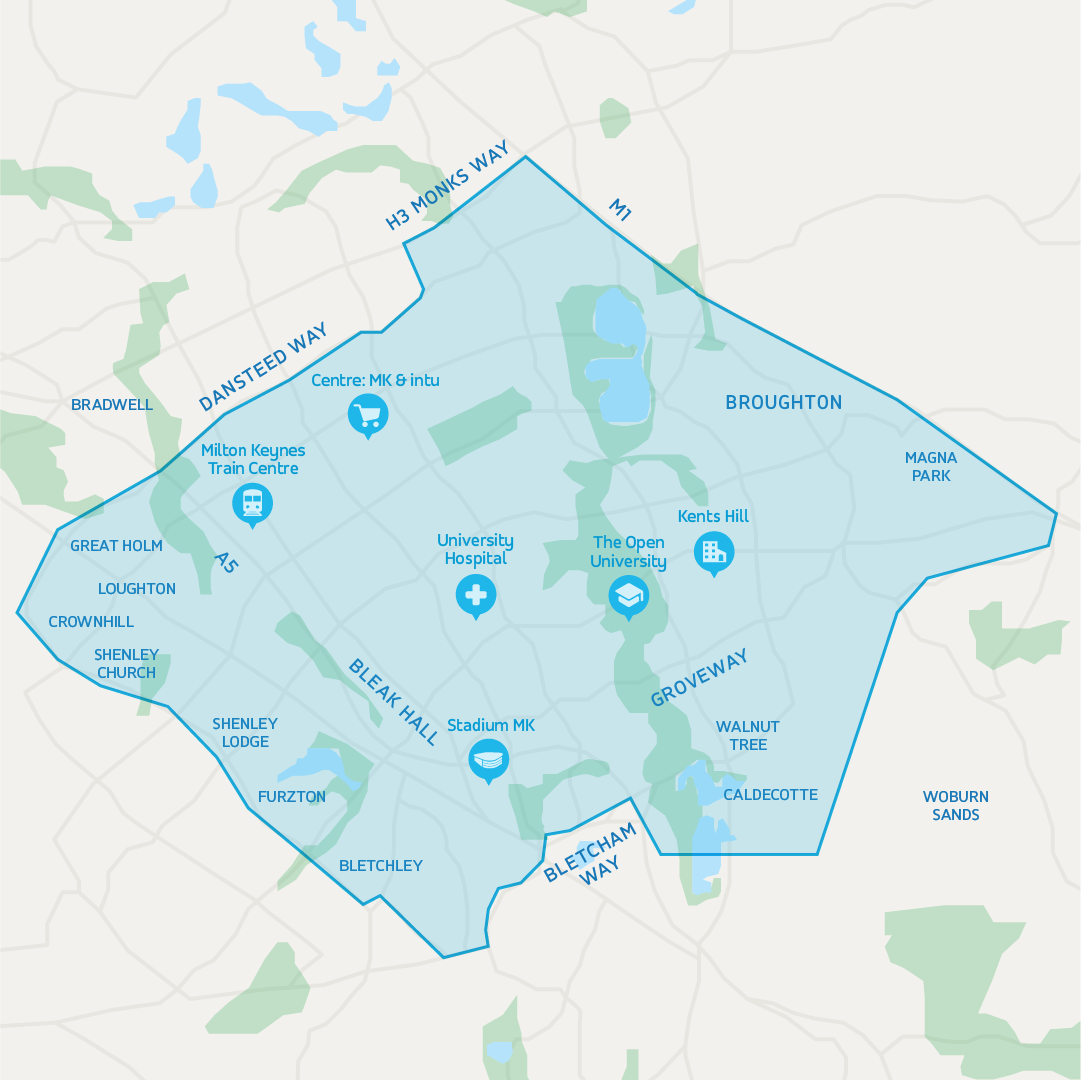 Milton_Keynes_April2019_Expansion_noshade-01.png